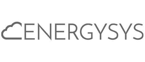 EnergySys