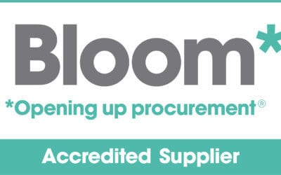 MIM gets Bloom accreditation