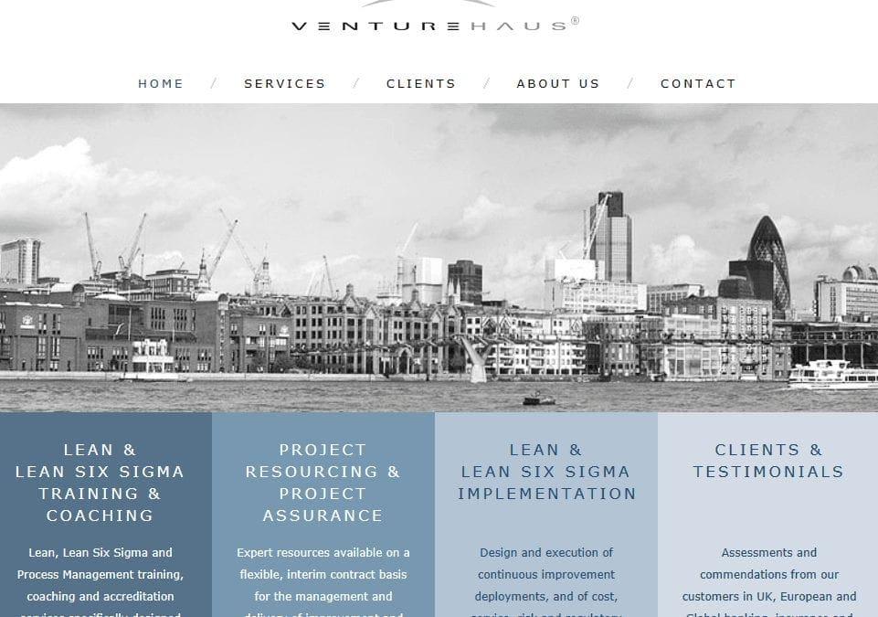 MIM acquires Venturehaus